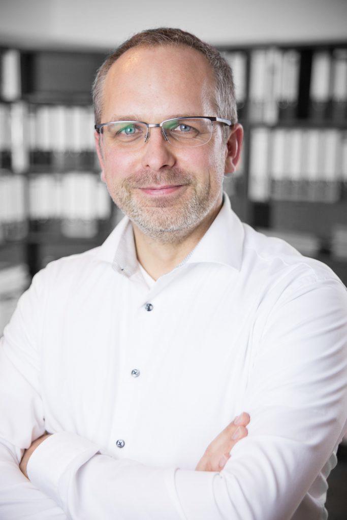 Design Anwalt - Rechtsanwalt Matutis